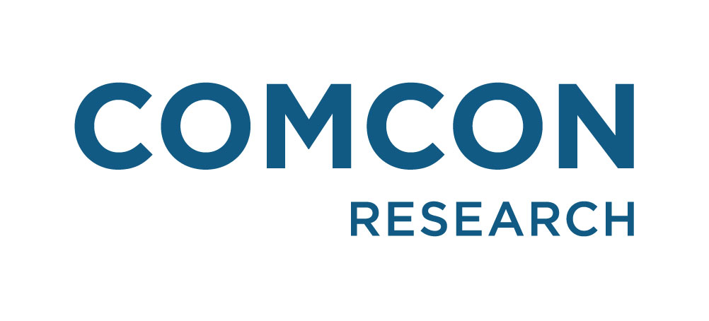 Comcon Research