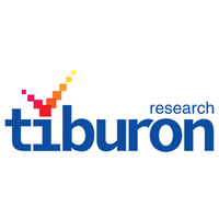 Tiburon Research